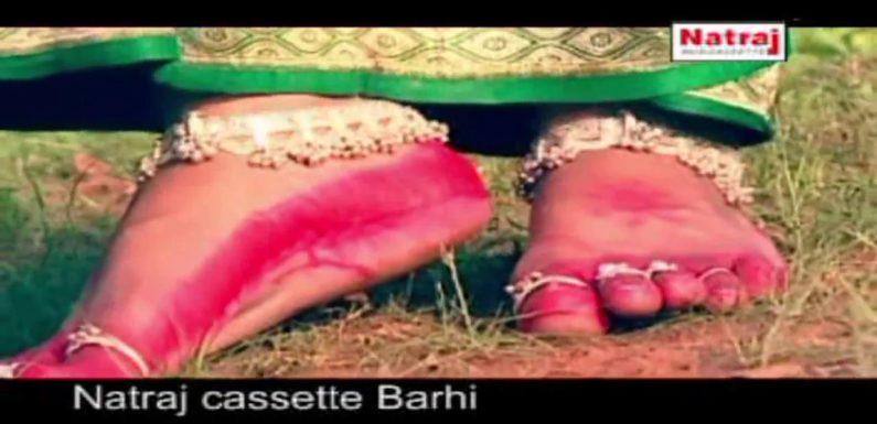 माता रानी के हिट भजन 2018   माँ शारदा भवानी बैठी है   Bundelkhandi Song 2018   Sharda Mata Bhajan