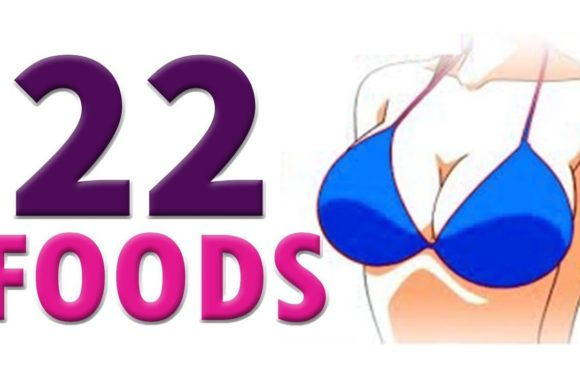 22 Best Foods and Supplements for Healthy Weight Gain Quickly | HealthTips24HD