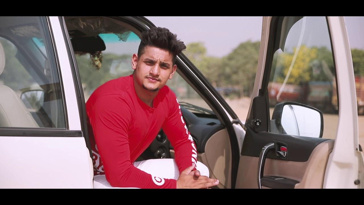 Bigboss 12 best audition video krishan yadav rao shab