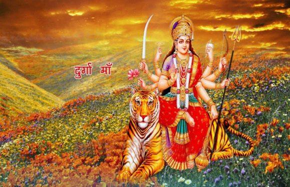 Darshan Pa Lo || Punjabi Devotional Song || Master Saleem || 2015 || Full Song