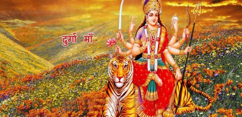 Darshan Pa Lo    Punjabi Devotional Song    Master Saleem    2015    Full Song
