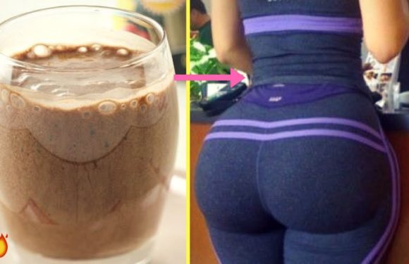 How to Gain Weight Fast with Weight Gain Shake for Women & Men