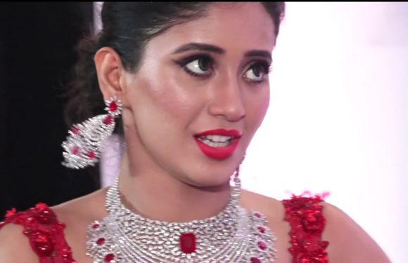 Star Parivar Awards 2018