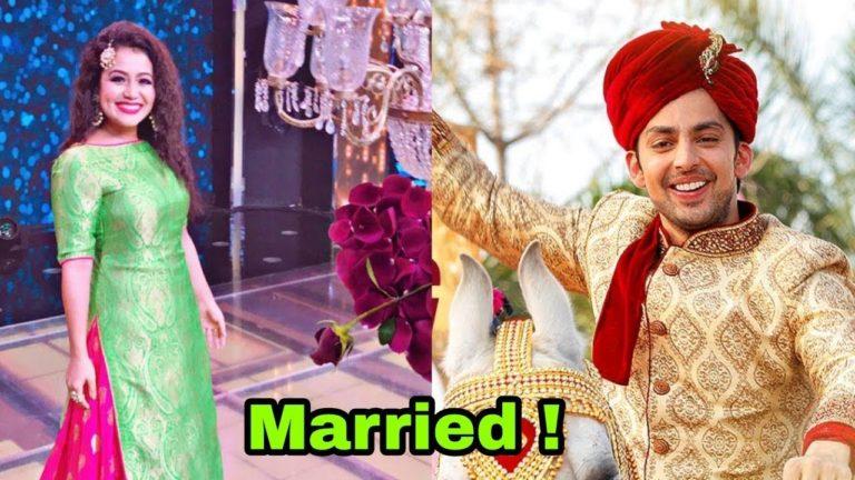 Neha Kakkar Net Worth Income House Car Husband Family