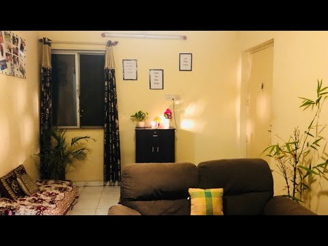 Small indian living room decorating ideas diy budget - Decor for small living room on budget ...