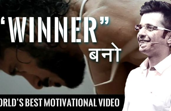 Winner बनो – Sandeep Maheshwari Motivational Video | Promo Mashup | Hindi