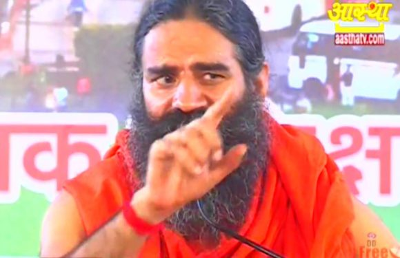 Various Health Tips by Swami Ramdev for Different Types of Disease