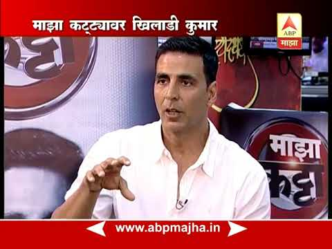 what time you should Eat  | Health Tips By Akshay Kumar | Love Indian