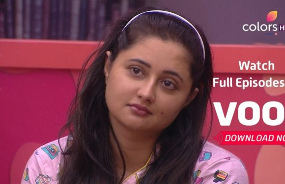 Bigg Boss Season 13 – 9th January 2020 – बिग बॉस – Day 101