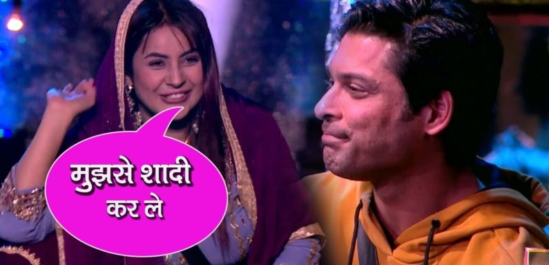 Weekend Ka Vaar | Bigg Boss 13 11th January 2020 Salman Khan angry on Shehnaaz Gill