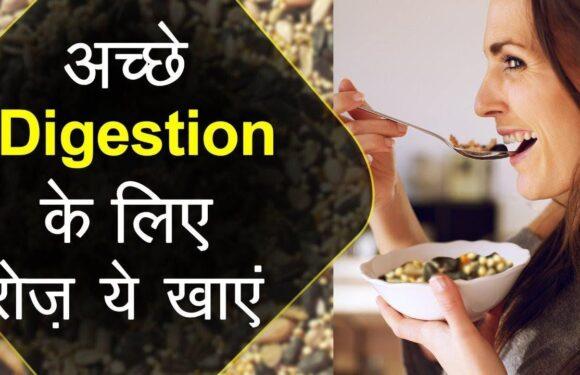 अलसी के बीज कैसे खाएं? अलसी के बीज के फायदें | Flax Seed Benefits