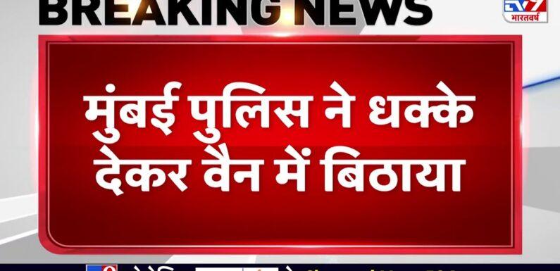 Sushant Singh Rajput Case: Bihar Police vs Mumbai Police