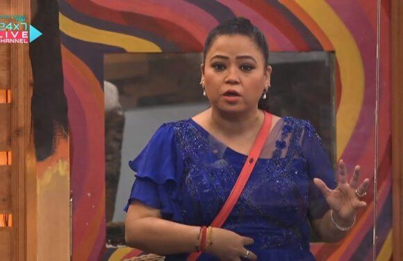 Bigg Boss OTT PROMO: Shocking! Bharti & Harsh ने क्या धमाल मचाया?