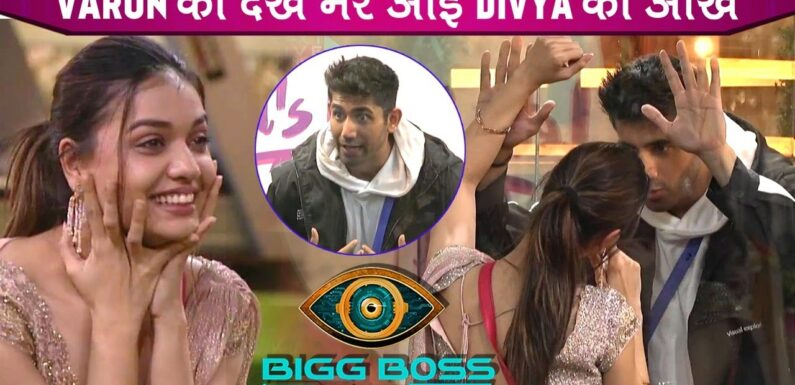 Bigg Boss OTT Sunday Ka Vaar: Varun Sood पहुंचे Bigg Boss OTT के घर में ?